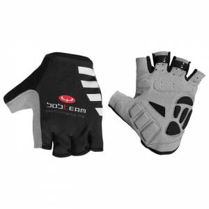 Bobteam Cycling gloves, BOBTEAM Performance Line III Cycling Gloves, for men, size 2XL,