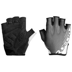 ROECKL Ilova Gloves Cycling Gloves, for men, size 10,5, Bike gloves, Bike clothi