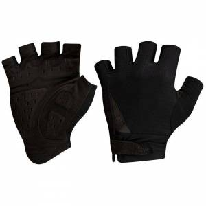 PEARL IZUMI Elite Gel Gloves Cycling Gloves, for men, size M, Cycling gloves, Cy