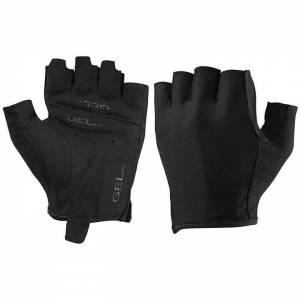 MAVIC Essential Gloves Cycling Gloves, for men, size 2XL, Cycling gloves, Cycle
