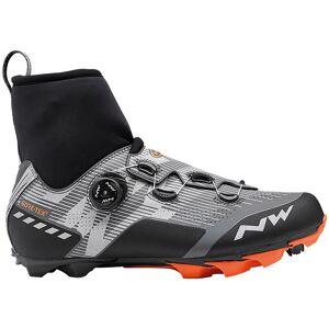 NORTHWAVE Raptor GTX 2019 MTB Winter Shoes MTB Winter Shoes, for men, size 44, C