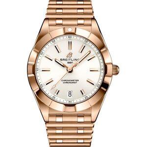 Breitling Watch Chronomat 32 Ladies