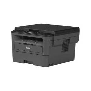 Brother DCP-L2510D Mono Laser Printer