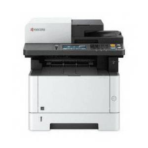 Kyocera ECOSYS M2735dw A4 Mono Multifunction Laser Printer