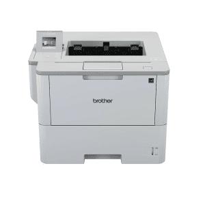 Brother HL-L6300DW Mono Laser Printer