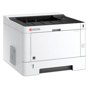 Kyocera ECOSYS P2235dn Mono Laser Network Printer