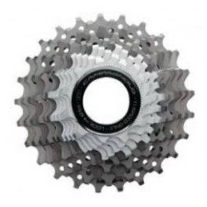 Campagnolo Super Record 11 Speed Cassette 12/27 (CPR504)