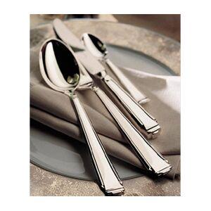 Robbe & Berking Art Deco Sterling Silver 124 Piece Cutlery Set