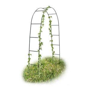 Green Blade 2m Garden Arch