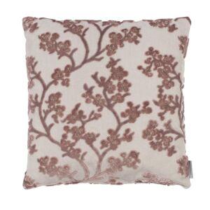 Zuiver Pillow April Rose