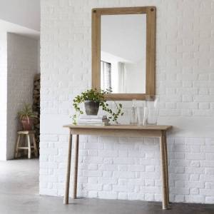 GalleryDirect Gallery Direct Wycombe Console Table