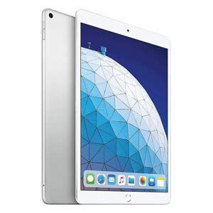 Apple iPad Air 10.5 inch WiFi + Cellular 256GB