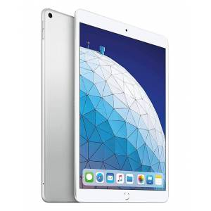 Apple iPad Air 10.5 inch WiFi + Cellular 256GB