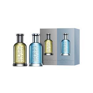 Hugo Boss Bottled Gift Set 30ml