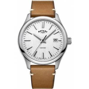 Rotary Watch Oxford Mens