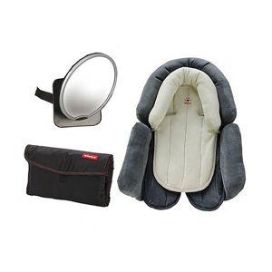 Diono Newborn Essentials Accessory Pack