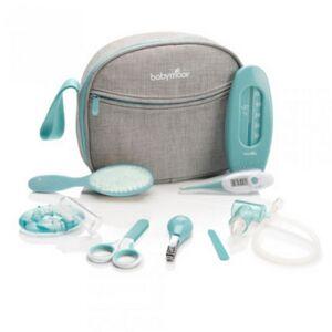 Babymoov Baby Care Kit (2020)