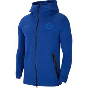 Nike Chelsea Nike NSW Tech Pack Fullzip Hoodie - Mens