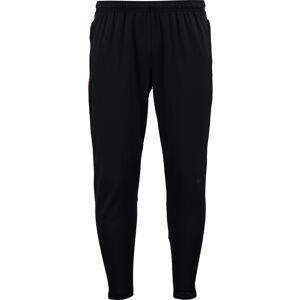 Nike Dry Squad Pants - Black