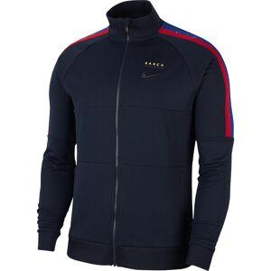 Nike Barcelona Nike l96 Jacket - Mens