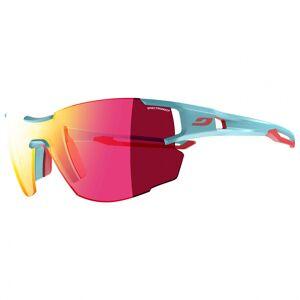 Julbo AeroLite Spectron 3CF Lense Womens Sunglasses Blue/Pink