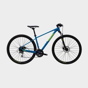 Polygon Heist X2 Urban Bike - XL