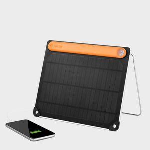 Biolite Solar Panel 5 Plus - Plus/Plus, PLUS/PLUS One Size
