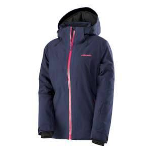 Head Womens 2L Insulated Jacket