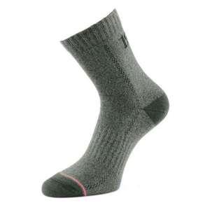 1000 Mile All Terrain Sock