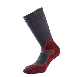 1000 Mile Heat Walk Socks
