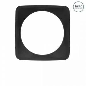 LEE Filters SW150 Mark II System Light Shield