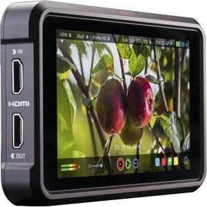 Atomos Ninja V HDMI Monitor / Recorder