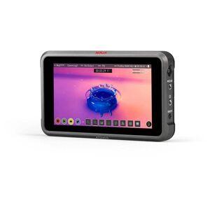 Atomos Ninja V+ 8K HDR Monitor-Recorder