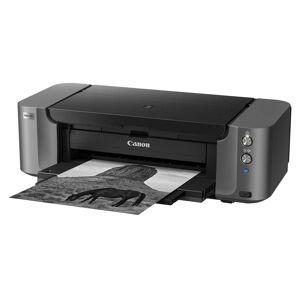 Canon PIXMA PRO-10S A3+ Photo Printer
