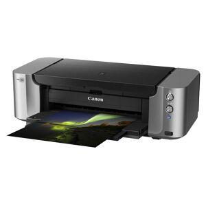 Canon PIXMA PRO-100S A3+ Photo Printer