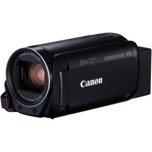 Canon LEGRIA HF R806 Black Camcorder