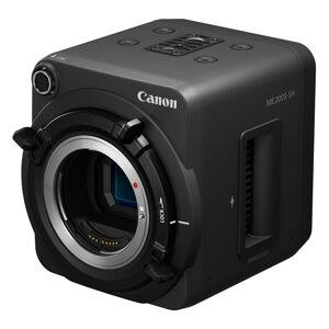 Canon ME200S-SH Video Camera