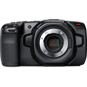 Blackmagic Design Blackmagic Pocket Cinema Camera 4K