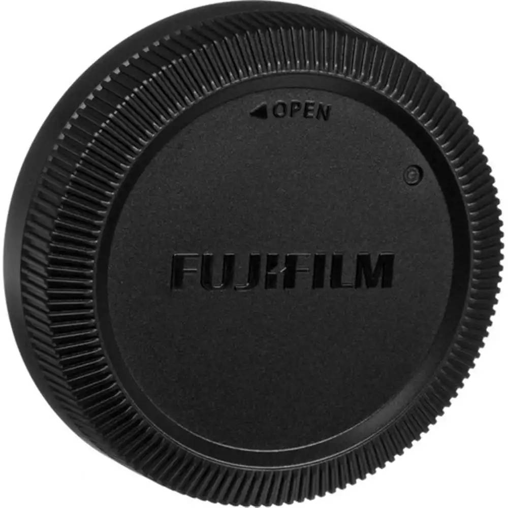 Fujifilm Rear Lens Cap RLCP-001 for Fujifilm X mount Lenses