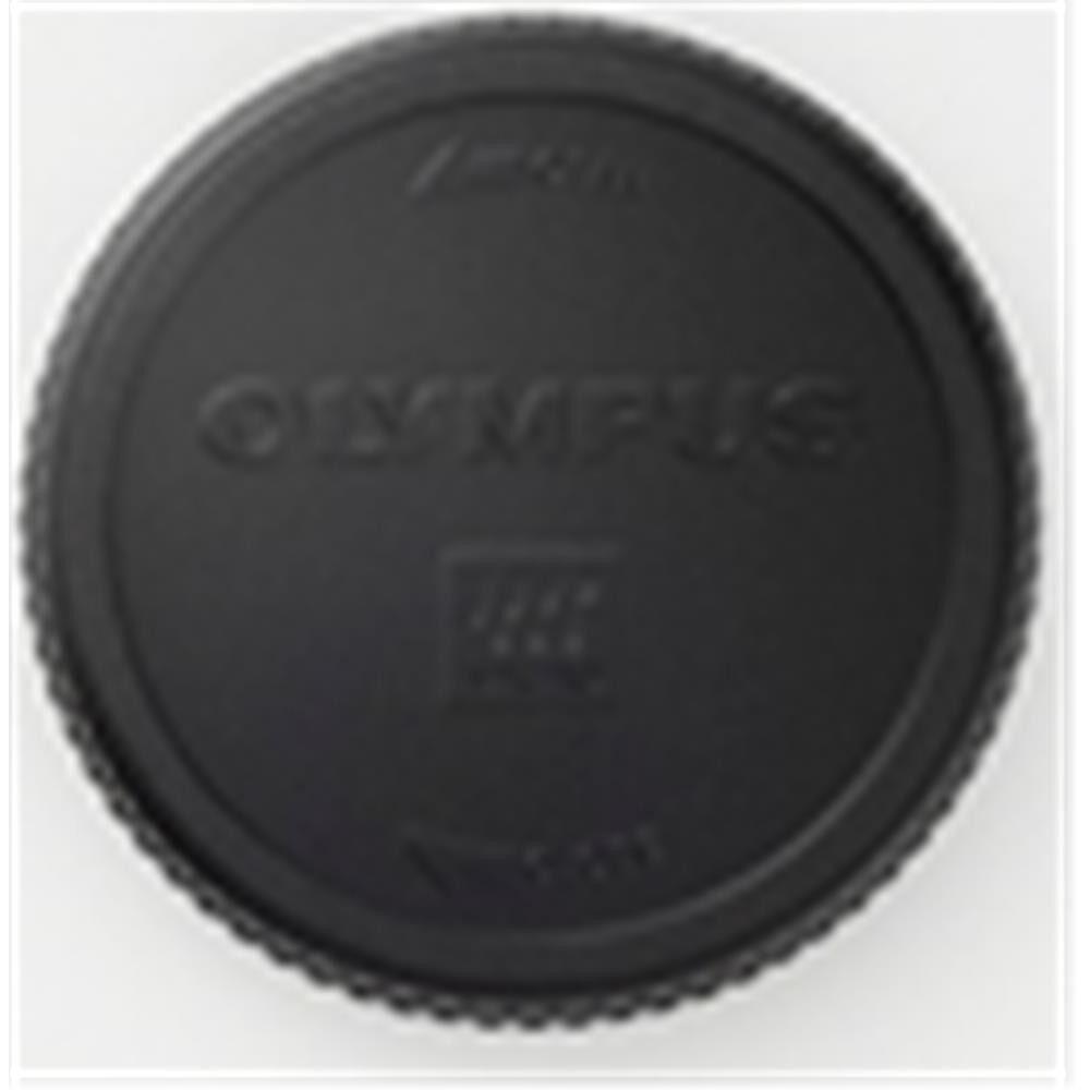 Olympus LR-2 Rear Lens Cap for Micro Four Thirds Lenses