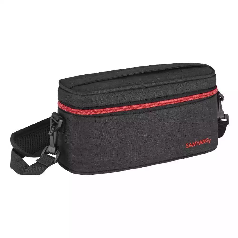 Samyang Tiny Bag (for up to 3 Tiny Series Lenses)