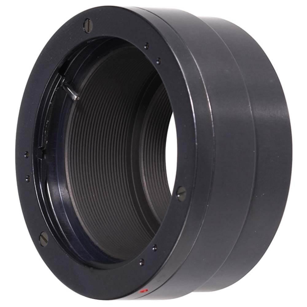 Novoflex Adapter Olympus OM lenses to Leica SL