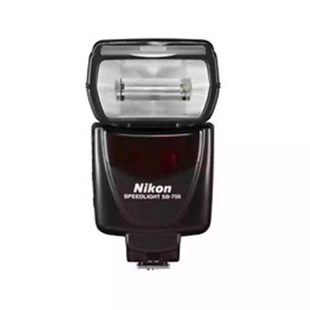 Nikon Used Nikon SB-700 DSLR Camera Speedlight