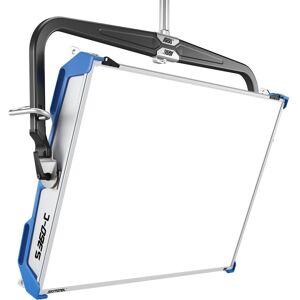 ARRI Skypanel S360-C LED Panel