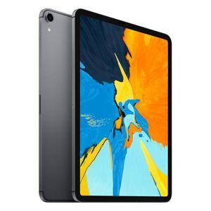 Apple 11 Inch iPad Pro Wi-Fi - 256GB  - Silver