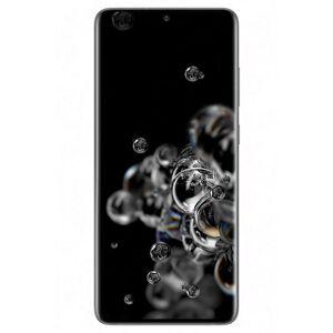 Samsung Galaxy S20 Ultra 5G - 512GB  - Grey