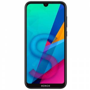 Honor 8S 2020 Mobile Phone  - Blue