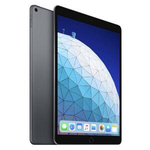 Apple iPadAir 10.5 Inch Wi-Fi 256GB  - Grey