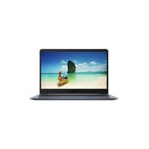 ASUS E406MA 14 Inch Laptop Intel Celeron 64 GB eMMC  - Black