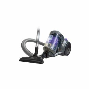Russell Hobbs Titan 2 Pet Cylinder Vacuum Cleaner  - Purple